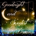 4b10f8302bab9c70f9279e2c1c14fe58--goodnight-and-sweet-dreams-sweet-dreams-my-love