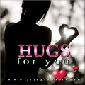 Hugs-for-you-5