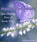 232466-Happy-Wednesday-Good-Morning-Have-A-Lovey-Day