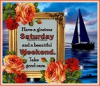 178942-Have-A-Glorious-Saturday-And-A-Beautiful-Weekend