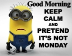 minion-monday-quote