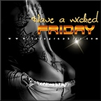 Have-a-wicked-Friday-4