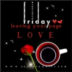 Friday-leaving-your-page-love