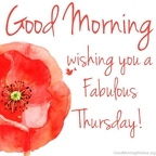 Good-Morning-Wishing-You-A-Fabulous-Thursday