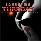 Touch-me-Tuesday-10