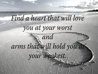 Find-A-Heart-That-Will-Love-You-At-Your-Worst
