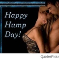 wednesday-comment-graphic-have-a-happy-Wednesday-humpday-quotes-for-facebook-wed-status-for-fb-flower-sexy-couple-happy-hump-day-meme