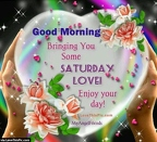 242120-Good-Morning-Sending-You-Some-Saturday-Love