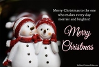 cute-christmas-love-quote-best-hd-image