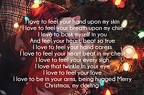 christmas-love-poem