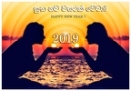 sinhala-new-year-2019-Image-01