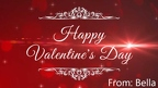 happy-valentines-day-2019-sms