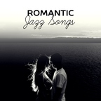 Romantic-Jazz-Songs-Sexy-Jazz-Lounge-Chilled-Piano-Relaxed-Jazz-English-2017-500x500