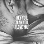 80-Quotes-For-Couples-In-Love-7139-6.md