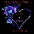 GM LOVE YOU