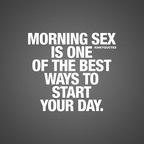 c86ec358ff85fa0a2fe1272f934f8858--good-morning-kiss-sexy-morning-quotes
