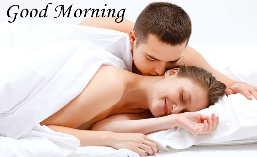romantic-good-morning-wallpaper.jpg