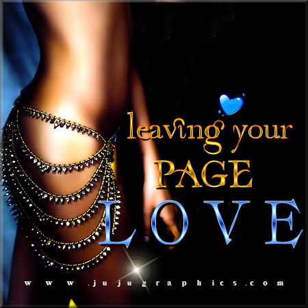 Leaving-your-page-love-2