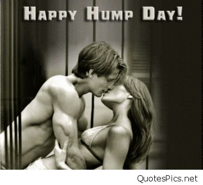 wednesday-comment-graphic-have-a-happy-Wednesday-humpday-quotes-for-facebook-wed-status-for-fb-hot-hump-day-man-kiss-woman-wed-meme.jpg